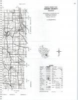 Map Image 027, Dodge County 1980